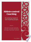 Athlete Centred Coaching