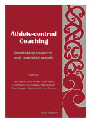 Athlete-centred Coaching
