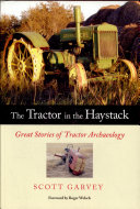 The Tractor in the Haystack