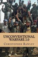 Unconventional Warfare 2  0