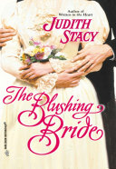 The Blushing Bride ebook