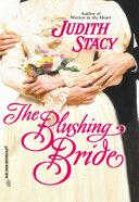 The Blushing Bride ebook