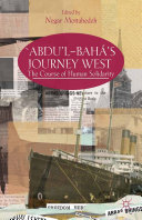 Abdu   l Bah   s Journey West