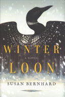 Winter Loon Pdf/ePub eBook