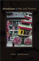 Hinduism ebook