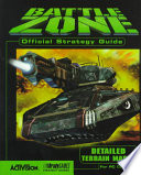 Official Battlezone Strategy Guide