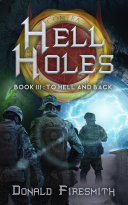 Hell Holes: To Hell and Back Pdf/ePub eBook