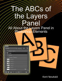 Pdf The ABCs of the Layers Panel: All About the Layers Panel in Photoshop Elements