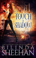 Touch of Shadow
