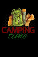 Camping Time