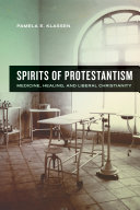 Spirits of Protestantism