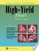 High-yield Heart