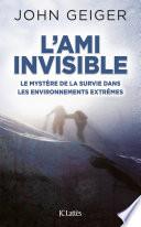L'ami invisible Pdf/ePub eBook