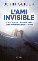 L'ami invisible Pdf/ePub eBook