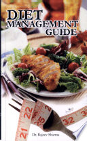 Diet Management Guide Book