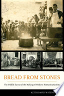 Bread from Stones