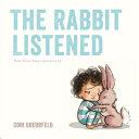 The Rabbit Listened Pdf/ePub eBook