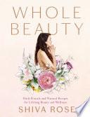 Whole Beauty Book PDF