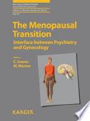 The Menopausal Transition