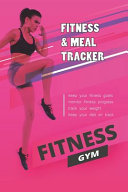 Fitness   Meal Tracker   Food   Fitness Journal