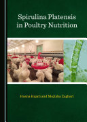 Spirulina Platensis in Poultry Nutrition