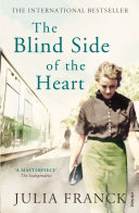 The Blind Side of the Heart ebook