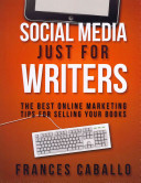 Social Media Just For Writers PDF