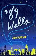 89' Walls