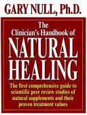The Clinician s Handbook of Natural Healing