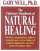 The Clinician s Handbook of Natural Healing