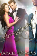 The Arrangement Pdf/ePub eBook