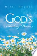 God s Healing Power