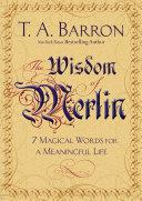 The Wisdom of Merlin