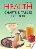 Health Charts & Tables