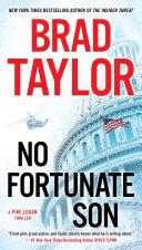 No Fortunate Son [Pdf/ePub] eBook