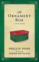 The Ornament Box