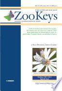New Australian stiletto flies  revision of Manestella Metz and description of Medomega gen  n   Diptera  Therevidae  Agapophytinae  Book