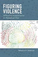 Figuring Violence Pdf/ePub eBook