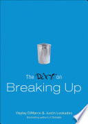 The Dirt on Breaking Up  The Dirt