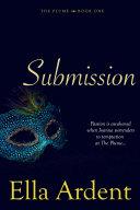 Submission Pdf/ePub eBook