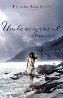 Undercurrent: A Siren Novel