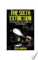 The Sixth Extinction  Part One  Outbreak
