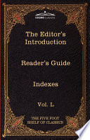The Editor s Introduction