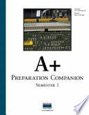 A+ Companion Guide