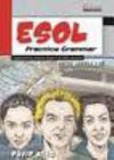 ESOL Practice Grammar