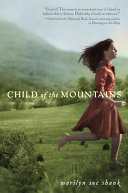 Pdf Child of the Mountains Telecharger
