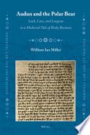 Audun And The Polar Bear Book PDF