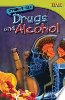Straight Talk  Drugs and Alcohol