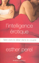 L'Intelligence érotique Pdf/ePub eBook