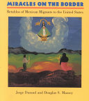 Miracles on the Border